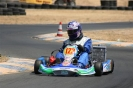 ProKart Challenge North